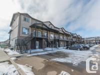 # Bath 2 Sq Ft 1067 MLS SK723947 # Bed 2 Welcome to