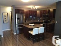 # Bath 1 Sq Ft 840 # Bed 2 I Purchased This condo with