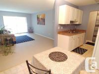 # Bath 1 Sq Ft 663 # Bed 1 A perfect opportunity to