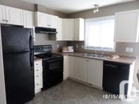 # Bath 2 Sq Ft 1094 # Bed 2 GORGEOUS WELL-MAINTAINED