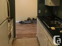 # Bath 1 Sq Ft 699 MLS 441211 # Bed 2 Rentals and 1 pet