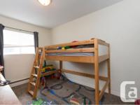 # Bath 1 Sq Ft 1120 MLS 445931 # Bed 3 Affordable 3