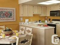 Bed rooms (#) Bachelor or center. Washrooms (#) 1