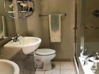 # Bath 2.5 Sq Ft 1350 Smoking No # Bed 2 Desirable