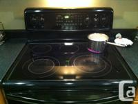 Hi, have the following appliance for sale -- excellent