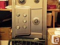 """SS Gas Kitchenaid cooktop, 36"""". Reno kitchen area,"""