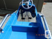 Make Hyundai Model Elantra Touring Year 1950 Colour