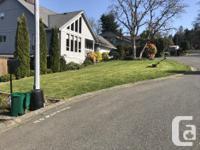 Cordless/Battery 24 Volt Lawnmower-mulcher. JUST