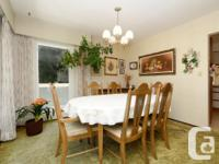 # Bath 3 Sq Ft 2500 MLS 412897 # Bed 4 This 1970's home