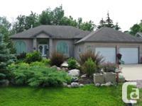 Property Kind: Single Household Building Kind: