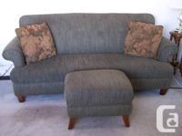 Environment-friendly patterned Couch ... ... ...