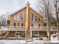 House Saint-Blaise-Sur-Richelieu for sale - Unique