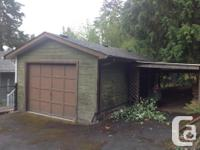 # Bath 2 Sq Ft 1209 # Bed 3 This well kept Rancher has