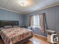 # Bath 1 Sq Ft 832 MLS 445998 # Bed 2 This home is