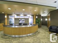 Are you looking for a part time private office in SE