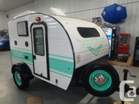 CREDIT GUYS INDOOR RV SHOW MAR 8th-10TH FREE ADMISSION