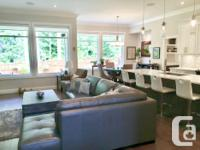 # Bath 2 Sq Ft 1812 MLS 442113 # Bed 3 Located in the