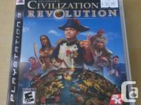 EXTREMELY ADDICTIVE VIDEO GAME.  PS3. Playstation 3