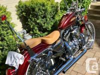 Make Harley Davidson Year 2012 kms 22000 This multiple