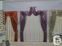 Are you looking for beautiful yet affordable window
