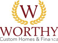 # Bath 4 Sq Ft 2500 # Bed 3 Worthy Custom Homes and