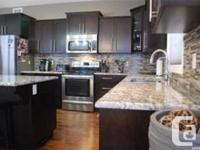 # Bath 3 Sq Ft 1472 MLS SK723793 # Bed 4 The Developers