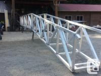 Cutter Marine is the marine design, construction and