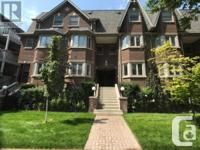 Overview 4 Bedroom With 3 Balconies Recently And