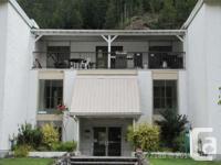 Home Kind: Single Family members Building Kind: House