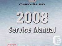 These are not aftermarket guidebook, however the