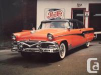 Dave Bennett Restorations & Auto Body Complete Auto