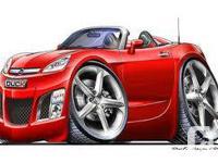 Dave's fast mobile auto body repair service