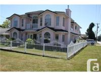 Property Kind: Single Family. Structure Type:
