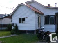 Property Kind: Single Family members. Building Type: