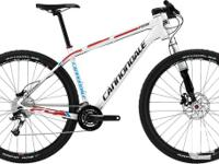 The deal of the season!!!!  Brand New 2013   Cannondale