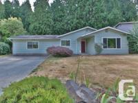 Great light and bright rambler in a great location with