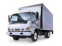 DELIVERY OF YOUR APPLIANCES VERY QUICK AND