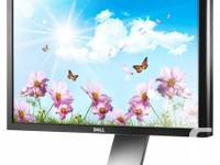Amazing quality monitor perfect for professional work