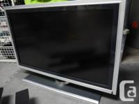 "Dell 32"" LCD tv/monitor in great condition.  Picture is"