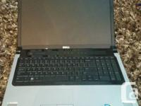Available is a laptop in superb problem.  � 1.6 GHz