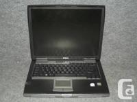 BRING YOUR OLD STANDARD LAPTOP WORKING - NON WORKING