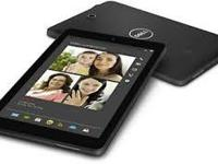 ** Cash Maxx Pawnbrokers ** This tablet is in excellent