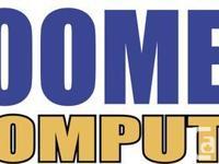 We have several Dell E7250 ($409, 8GB RAM) and E5470