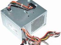 Dell OptiPlex 980 305W Desktop Power Supply DP/N: