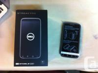 Marketing my Dell Streak Pro (D43) for $350 or finest