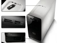 For sale is Dell XPS 8000, which is Dell's product line