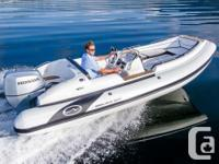 Hi, I am looking for an inflatable boat, similar to