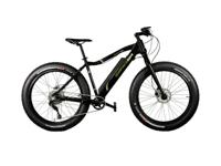 Price From $2298.00 This Emmo Fat Tire Electric Bike