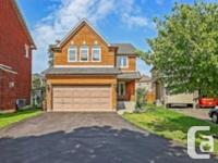 Premium Lot On A Desirable Quiet Court With Few