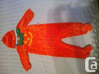 Very Cute Baby & Toddler Halloween Outfits. See